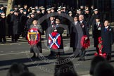Remembrance Sunday 2012 Cenotaph March Past. Whitehall, Cenotaph, London SW1,  United Kingdom, on 11 November 2012 at 11:27, image #9