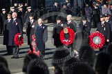 Remembrance Sunday 2012 Cenotaph March Past. Whitehall, Cenotaph, London SW1,  United Kingdom, on 11 November 2012 at 11:27, image #10